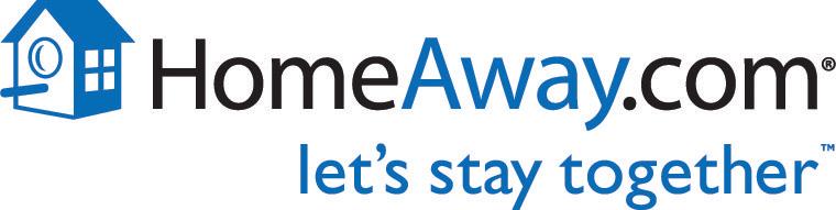 49855-hi-HomeAway_Logo