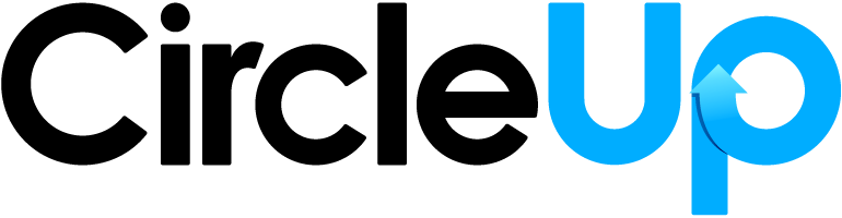 circleup-logo